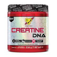 DNA CREATINE 216G.