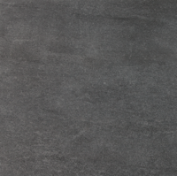 Gresie Portelonat LEONARDO ANTRACITE 60X60 CM