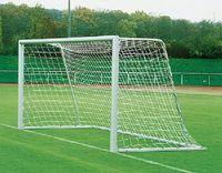 Сетка для футбола 7.5х2.5х0.8х1.2 м / 3 мм / 195 (2659)