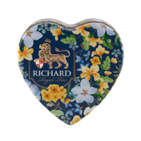 Richard Royal Heart 30gr
