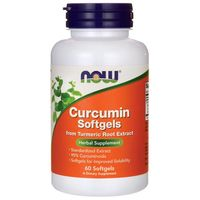 Curcumim 450 mg 60 softgell