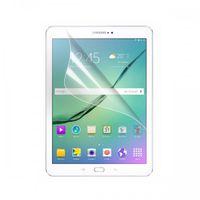 Folie Bronata de Protectie Samsung Galaxy Tab S2 T815