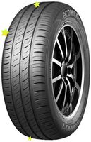 Kumho Ecowing ES01 KH27 215/65 R16