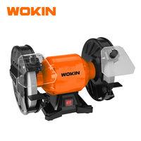 Точильный станок 350W Wokin