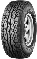 Falken Wildpeak A/T AT01 285/60 R18