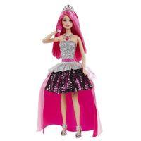 Барби Кукла Кортни Рок-принцесса