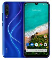 Xiaomi A3 4/64Gb, EU Blue