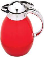 BergHOFF Red 1L (2801505)