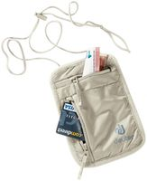 Deuter Security Wallet I Sand