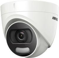 Камера наблюдения Hikvision DS-2CE72DFT-FC