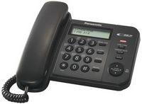 Cтационарный телефон Panasonic KX-TS 2356 UAB