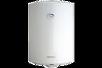 Boiler electric Bosch Tronic 50 l