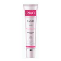 Uriage Isoliss Fluid pentru piele normală și mixtă  40ml