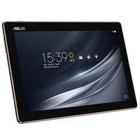 """ASUS ZenPad 10 Z301MFL Gray (10.1"""" MT8735 3Gb 32Gb) LTE"""