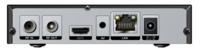 купить Antena DVB-C кабельный/ Lan Receiver в Кишинёве