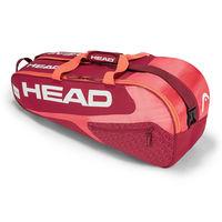 Спортивная сумка ELITE 6R Combi