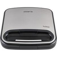 Polaris PST0201