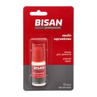 купить эмали для ремонта BISAN 20 mm в Кишинёве
