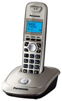 DECT телефон Panasonic KX-TG2511UAN