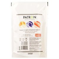Cleaning wipes for screens / Refill Pack PATRON F5-003