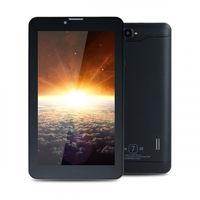 MyPhone SmartView 7 3G, Black