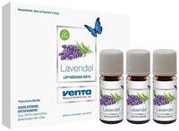 Аксессуар для климатической техники Venta Bio-fragrance Lavender (6049000)