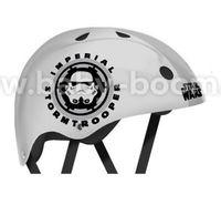 Stamp SW190102 Шлем Звездные войны