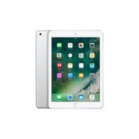 APPLE iPad 9.7 2017 WIFI 128GB, серебристый