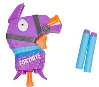 Hasbro Nerf Fortnite Micro Llama (E6747)