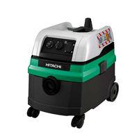 Aspirator industrial HITACHI HIKOKI RP250YDM