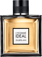Guerlain L'Homme Ideal EDT Spray 100ml