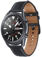 Samsung Galaxy Watch 3 (R840), 45mm Black