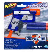 Hasbro Nerf Elite Jolt (A0707)