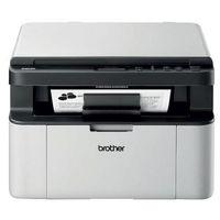 Brother DCP1510E, A4 2400х600dpi Printer/Copier/Scaner