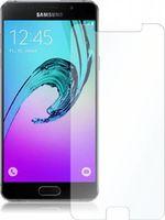Sticla de protectie 0,3mm Samsung Galaxy A5 2016