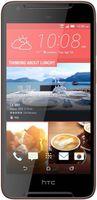Smartphone HTC Desire 628 Blue