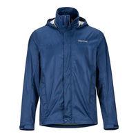 Куртка мужская Marmot PreCip Eco Jacket, 41500