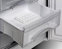 Холодильник Atlant XM 6224-101