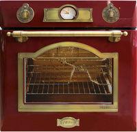 Электрический духовой шкаф Kaiser EH 6355 Rot Em