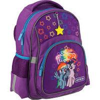 Ghiozdan pentru școală My Little Pony