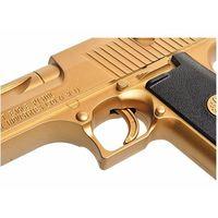 Пистолет Desert Eagle с мягкими патронами 888