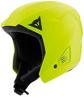Dainese Snow Team JL Green-lime