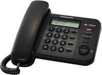 Panasonic KX-TS2356UAB