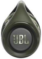 Boxă portabilă JBL Boombox 2 Green Camouflage