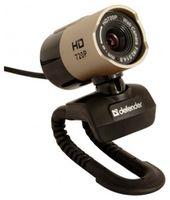 Веб камера Defender G-lens 2577