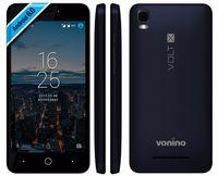 Vonino Volt X, 4G, 8Gb Dual Dark Blue