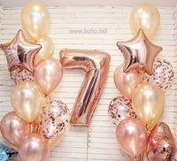 Baloane 021