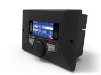купить Kонтроллер для твердотопливного котла ST-880 zPID в Кишинёве