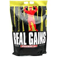 REAL GAINS 4,8 КГ