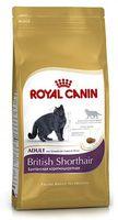 Royal Canin British Shorthair - 0,400 г